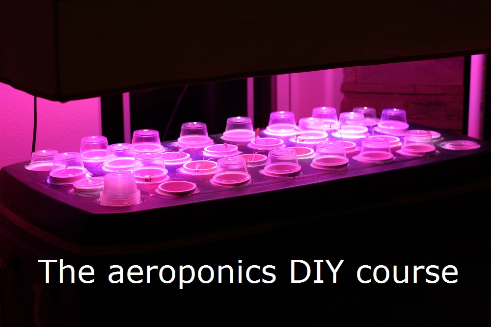 aeroponicsdiy-course-leds