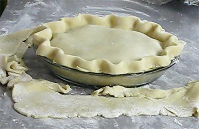 miracle-pie-dough