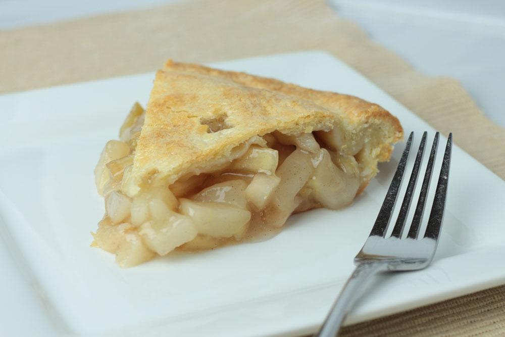 pie-n-fork
